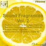 Sound Fragrances Vol 2