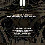 Head Nodding Society