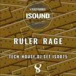 Ruler Rage