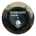 Distance Effect