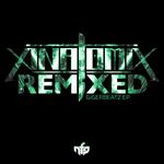 Gigerbeatz Remixed