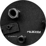 Relocked_6