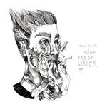 Fresh Water EP