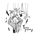 Disco Gnome
