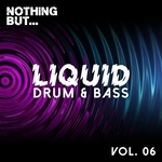 Nothing But... Liquid Drum & Bass Vol 6