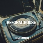 Reform:House Issue 10