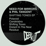 Shifting Tones EP