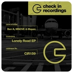 Lonely Road EP