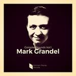 Mark Grandel: Complex Sounds Vol 1 (Sample Pack WAV)