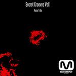 Noise Tribe: Secret Grooves Vol 1 (Sample Pack WAV)