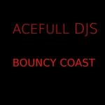 Bouncy Coast