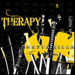 Therapy (Explicit)