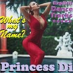 Explicit Dance Tracks (Explicit House)
