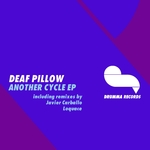 Another Cycle EP