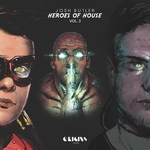 Heroes Of House Vol 3