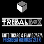 Freshbeat (Remixes 2K17)