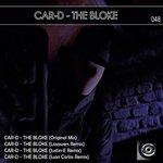 The Bloke