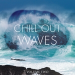 Chill Out Waves Vol 2 (Finest In Smooth Electronic Music)
