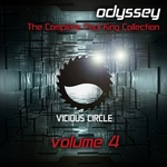 Odyssey/The Complete Paul King Collection Vol 4