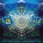 Subspace (Compiled By Takttrauma)