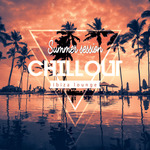 Chillout Summer Session/Ibiza Lounge