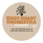 West Coast Orchestra