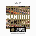 Manitrit