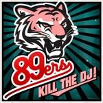 Kill The DJ!