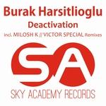 Deactivation