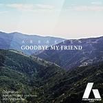 Goodbye My Friend