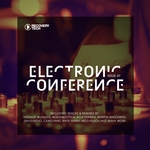 Electronic Conference Issue 7