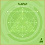 Aluria Edition
