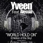World Hold On (Children Of The Sky)