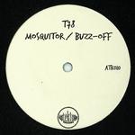 Mosquitor