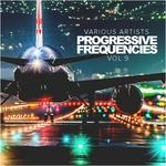 Progressive Frequencies Vol 9
