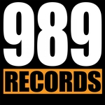 10 Years Of 989 Records