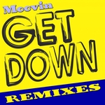 Get Down Remixes