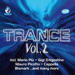 Trance Vol 2