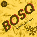 Tumbala (Remixes)