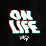 TEKLIFE - ON LIFE (Front Cover)