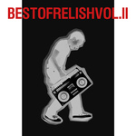 Best Of Relish Vol II