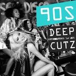 90s Deep Cutz (unmixed tracks)