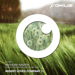 Misery Loves Company EP