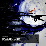Bipolar Defected
