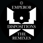 Dispositions - The Remixes