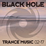 Black Hole Trance Music 02-17