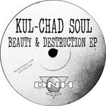 Beauty & Destruction EP