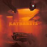 Metallicity LP