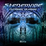 Remain Human