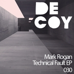 Technical Fault EP